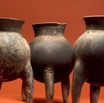 african_pottery_044_045_046
