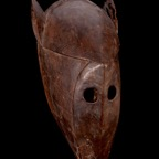 african_mask_101
