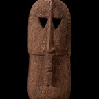 african_mask_092