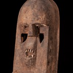 african_mask_061