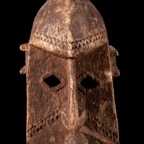 african_mask_057