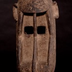 african_mask_052