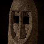 african_mask_035
