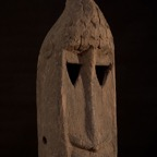 african_mask_034
